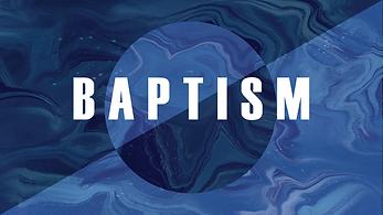 Baptism - MAIN.png