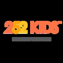 252 Kids.png