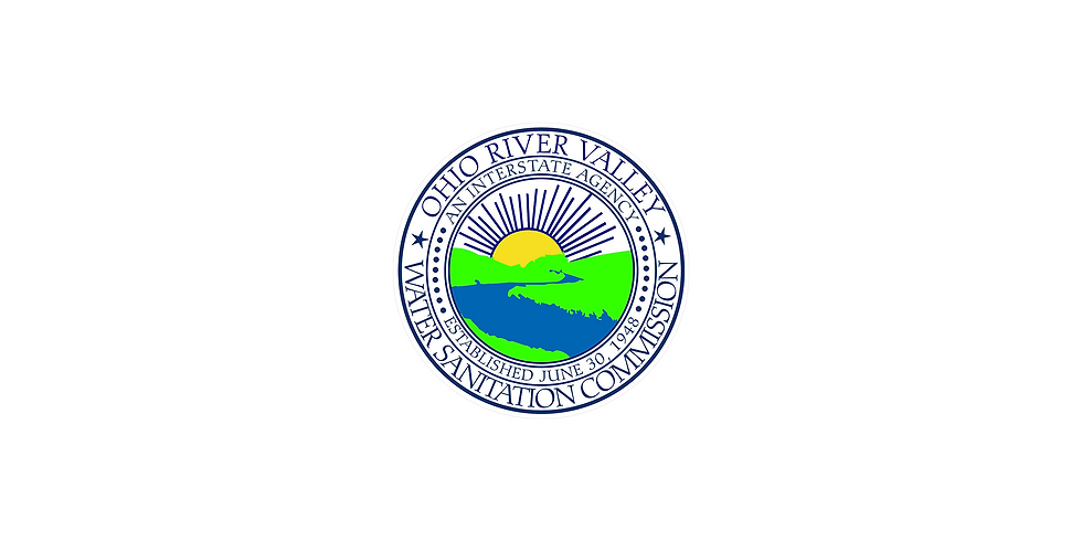 Orsanco River Sweep