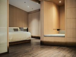 TR Apartment