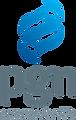 pgn-logo-CB43AA384E-seeklogo.com.png