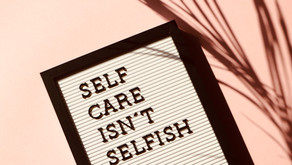25 UNCONVENTIONAL ACTS OF SELF-CARE FOR MEN AND WOMEN (but mostly women)