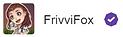 frivvipart.png