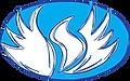 amf_logo.png