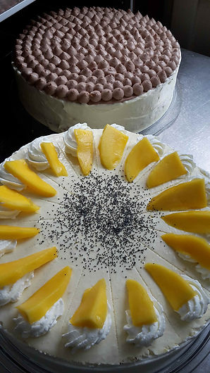 Torte2.jpeg