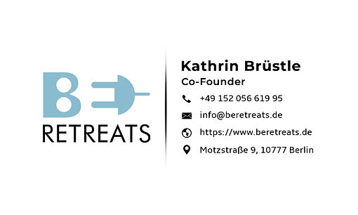 Business Card B3 Front Print Ready.jpg