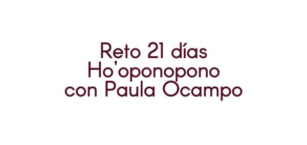 RETO 21 -32.png