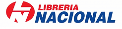 logo-librerianacional.png