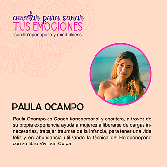 post-paula-ocampo.png