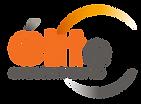 elite-entretenimiento-logo-1595993572.pn