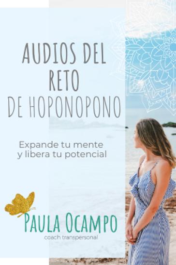 audios-RETO- HOPONOPONO.png