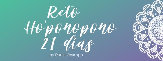 0_Reto de Hoponopono.png