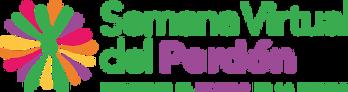 SemanaVirtualDelPerdon_Logo-1-250x66.png