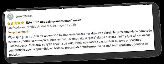 testimonio1.png