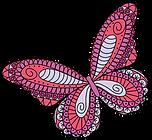 sin fondo mariposa portada-vivir sin cul