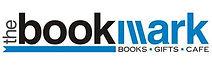 BOOKMARK2_59c48590-cab6-4d69-b0d6-6e6c74