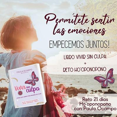 Libro + reto.png