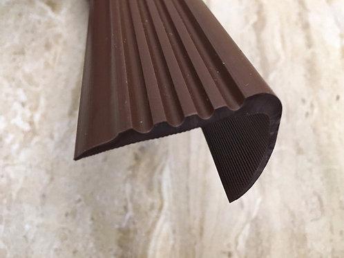 Резиновая накладка на ступень АК 44 2,5м