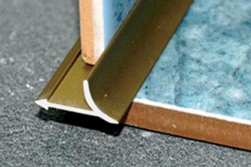Внутренний угол для плитки ПК 06-1