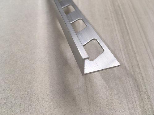 Внешний угол для плитки с маленьким кантом TR 60