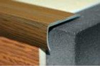 Алюминиевый профиль ПУ-06(20х40)