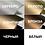 Thumbnail: Внешний угол для плитки с маленьким кантом ПК 01