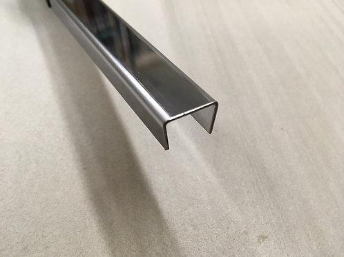 П-образный профиль ПП15 2,5м