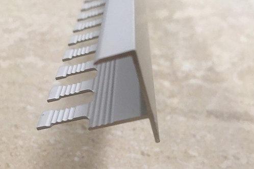 Алюминиевый профиль гнущийся RGE