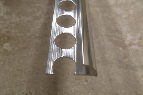 Закругленный внешний угол для плитки ПА 8