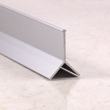 Алюминиевый Y-образный профиль (Мерседес) ПО 97