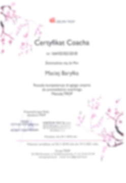 Certyfikacaj_II_stopień_Coachingowa.png