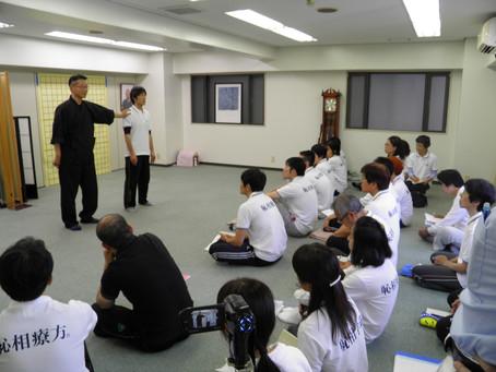 2017/06/17 しんそう学苑探究会