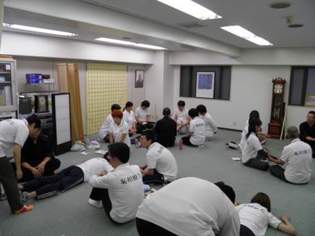 2017/07/15 しんそう学苑探究会