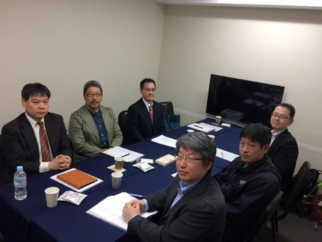 2019/03/23 しんそう療方総会
