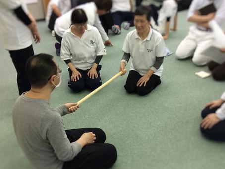 2017/04/15 しんそう学苑探究会