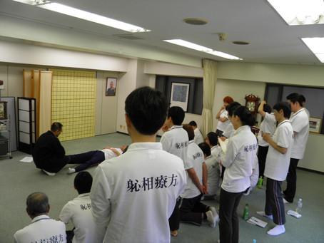 2017/08/19 しんそう学苑探究会
