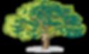 midas-pension-dalyan-logo.png
