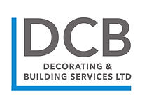 DCB logo-1.jpg