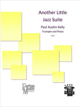 Another Little Jazz Suite.jpg