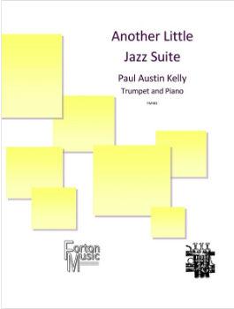 Another Little Jazz Suite.jpg