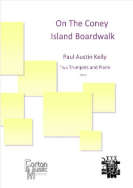 On the Coney Island Boardwalk.jpg