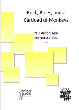 Rock, Blues and A Cartload of Monkeys.jp