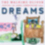 PK_dreams_175x175.jpg