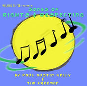 Songs of Rights.jpg
