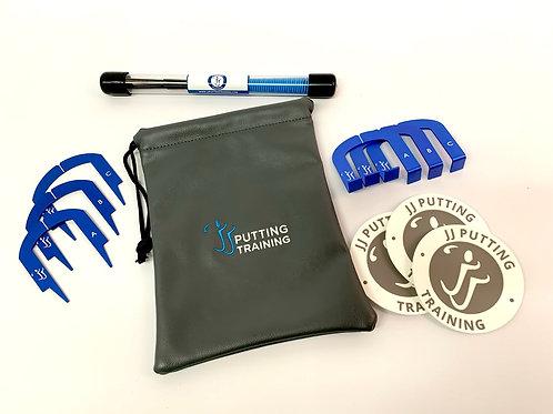 Basic Training Pack