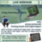 Insta Capto _ JJ Webinar.png