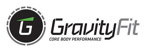 GravityFit_Logo_Performance1.jpg