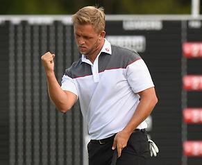 jack winer golf.jpg