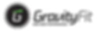 GF Logo.webp