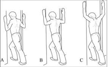 pec stretch.jpeg